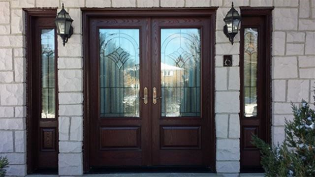 Repair Windows Doors With Replacement Parts Ever Clear